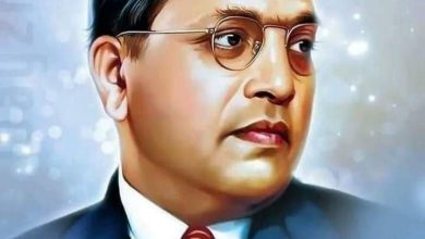 "Ambedkar Jayanti: Has the country misunderstood the ""Reservation System"" which Baba Saheb instigated?"