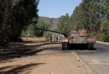 Eritrea-Ethiopia: How a major tussle embroiled in the horn of Africa?