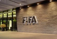 'No doubt' that FIFA 'disapproves' of Super League: Infantino