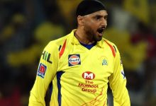 IPL 2021: Will give more than my 100 percent for KKR, Kolkata is like another home for me - Harbhajan Singh