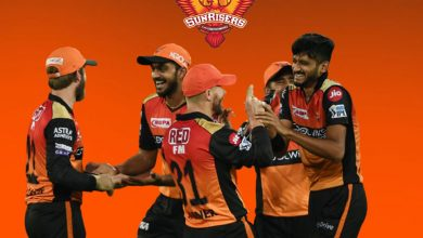 IPL 2021: There are going to be some selection headaches for Sunrisers Hyderabad this time around- David Warner