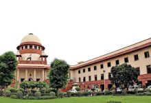 Manipur probe almost over, allow SIT officers to do other work: CBI to SC