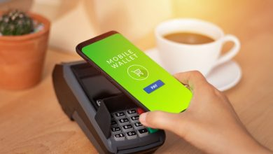 Mobile wallets could soon function like bank accounts. Check details