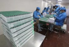 Serum Institute slashes prices of Covishield for states to Rs 300 per dose