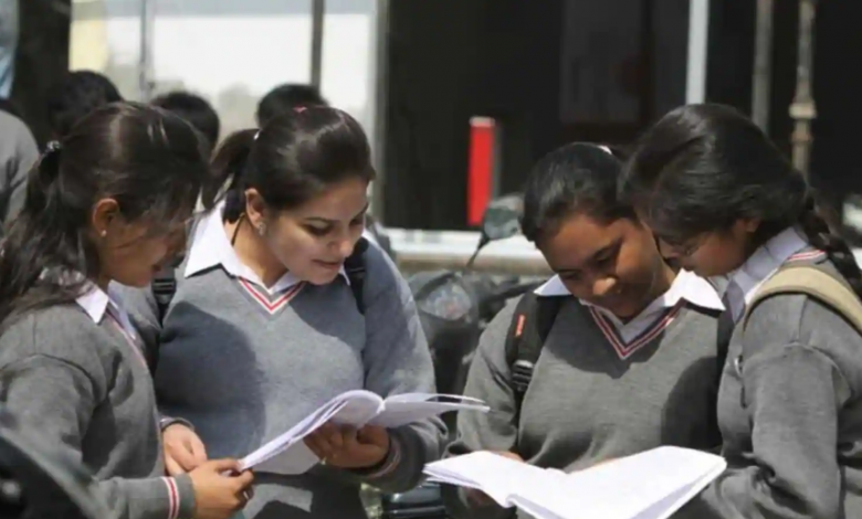 CBSE Class 10 exam cancelled: 5 points from PM Modi's high-level meeting