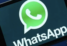 WhatsApp flaws or omissions? People are spying on their partners with this feature