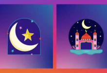 Instagram launches new stickers on Ramzan, here's how to use them