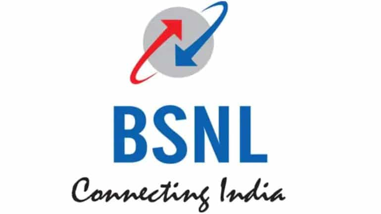 BSNL discontinues several fibre broadband plans, check available offers
