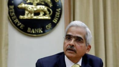 RBI keeps repo rate unchanged at 4%, maintains accommodative stance