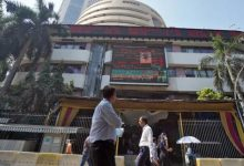Markets crash as rising Covid-19 cases threaten economic recovery