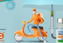 Grofers to pay for Covid 19 vaccine for its employees, their dependants