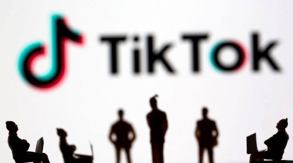 Ban on its popular video app TikTok, imposed last year after a border clash between India and China