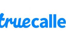 Truecaller launches Covid Hospital Directory to help users in India with hospital numbers, addresses
