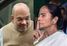 Beyond TMC vs BJP, what is this confusion about GJM in West Bengal election?