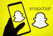 Snapchat Android users surpass the number of iOS users for the first time