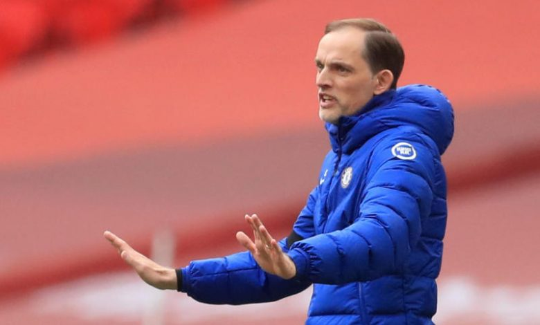 Chelsea manager Thomas Tuchel reacts to European Super League uproar: I am here to be in toughest competitions