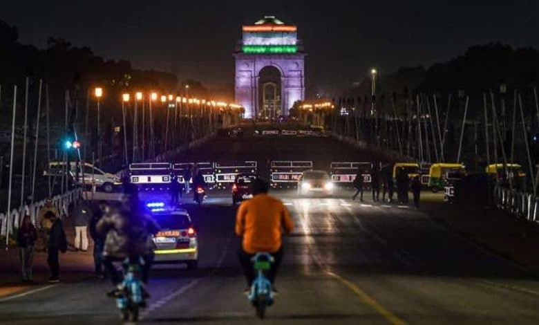 Delhi night curfew: Who is allowed to go out, who needs an e-pass and more
