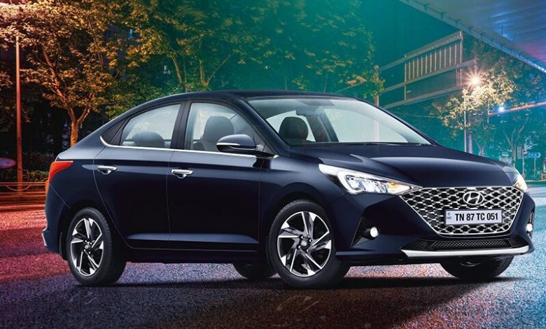 Hyundai Verna prices increased, get all the details here