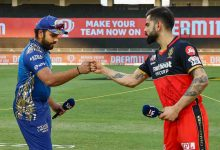 IPL 2021: There are many 'characters' in Mumbai Indians dressing room, they can shock you - Suryakumar Yadav