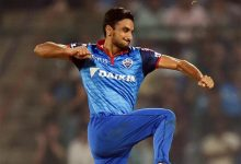 Harshal Patel on death bowler role for RCB: It is something that I want to keep doing for a long time
