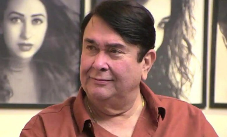 Covid positive Randhir Kapoor shifted to ICU, more tests to be done