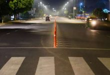 Night curfew in Noida, schools and colleges to be shut till April 17: All you need to know