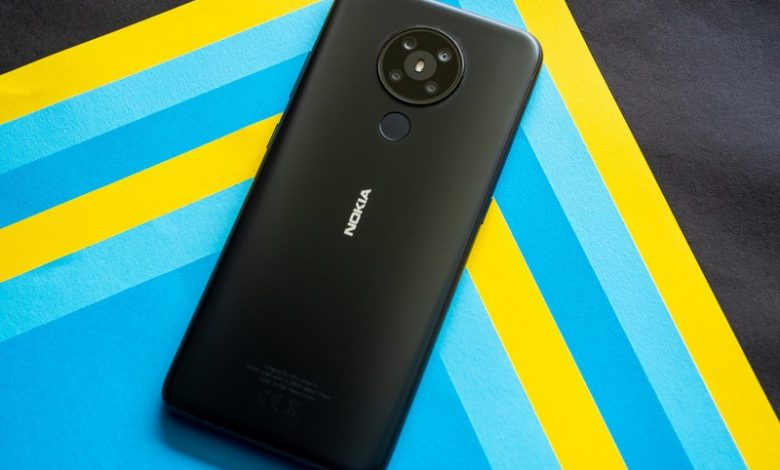 https://www.indiatoday.in/technology/news/story/nokia-2-4-android-11-update-now-rolling-out-but-nokia-5-3-users-will-have-to-wait-more-1795375-2021-04-27