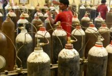 Need for oxygen is now: Delhi High Court directs to cut down its industrial use