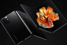 Xiaomi Mi Mix Fold may launch in India soon as foldable smartphone spotted on IMEI database