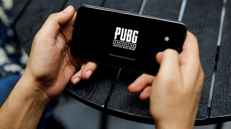PUBG Mobile Korea to soon become unplayable in India, Indian version nowhere in sight