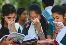 ICSE Board Exam 2021 cancelled, ISC Exam 2021 postponed due to Covid-19 surge