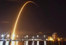 SpaceX should seek permit before launching Starlink broadband in India, says DoT