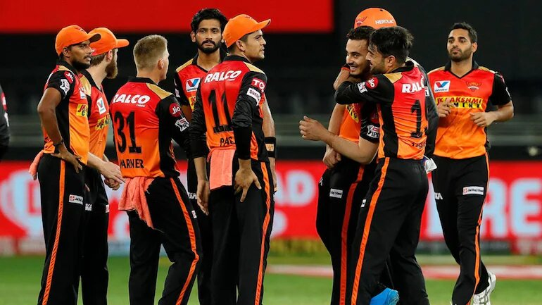 IPL 2021: Sunrisers Hyderabad eyeing a dream season with Bhuvneshwar Kumar returning, amidst overseas overload