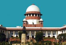 Will be contempt of court: SC says there should be no clampdown on Covid info on social media