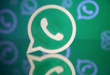 WhatsApp Pink is a new virus targeting WhatsApp users, can take complete control over victim's phone