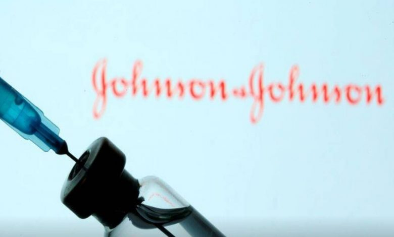Johnson & Johnson in talks with DCGI for trial of single-dose vaccine