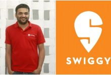 Zomato CEO Deepinder Goyal called out Swiggy in a post on Twitter but he apologised after Mumbai Police clarified night delivery rules.