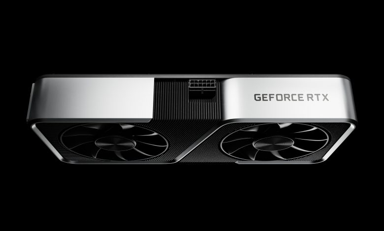 Nvidia restricts the use of its gaming chips for cryptocurrency mining