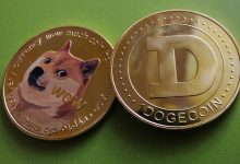 What is the real value of a Bitcoin or Dogecoin? It is all in your mind
