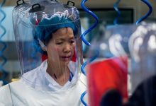 3 Wuhan lab researchers sought hospital care before confirmed Covid-19 outbreak, reveals report