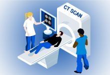 'Outdated': Radiologists refute AIIMS director's remark on CT scans