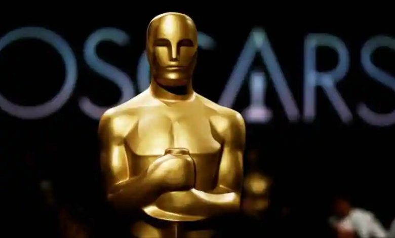 Oscar body slows down on adding new members, but reaffirms diversity goals