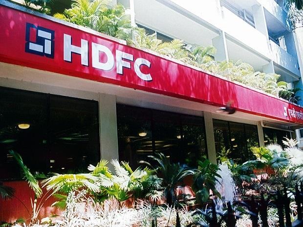 HDFC Q4 Result: Profit up 42% YoY at Rs 3,180 crore