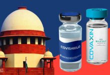 Supreme Court pulls up Centre on Covid vaccines, asks if policy is to make states compete