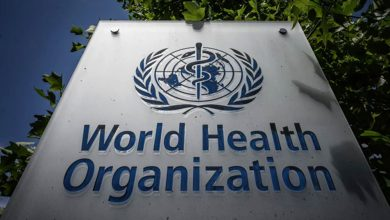 Coronavirus pandemic plateauing with deaths and cases declining: WHO