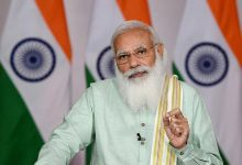 PM Cares Fund: Govt announces Rs 10 lakh, free education for children orphaned in pandemic