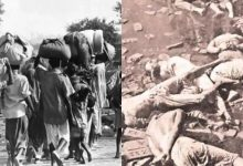 Imran Khan govt threatens Hindu advocacy body for exposing Pakistan Army's genocide in Bangladesh