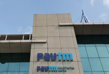 Paytm's board gives in-principle nod to raise Rs 22,000 crore through IPO: Report
