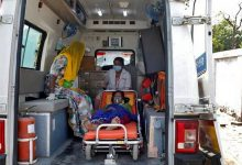 India Today impact: Delhi govt caps fee charged by ambulance owners | Check rates here