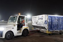 No consignment of 3,000 oxygen concentrators lying with Customs, clarifies Centre